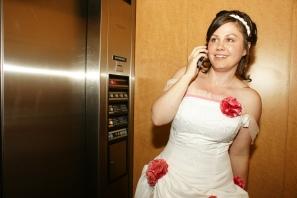 Weddings, Ric Urrutia Photography